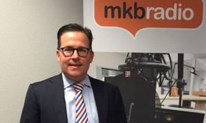 MKB Radio | Albert Hoogeveen