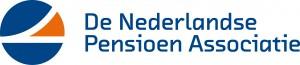 De Nederlandse Pensioen Associatie