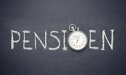 03 | Pensioenresultaat van werknemers verbetert