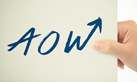 02 | AOW leeftijd versneld omhoog: wat nu?
